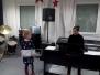 2014 Blockflöten Klassenkonzert