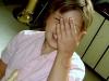 flatenkinder-hinterecker-2002-500