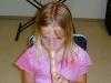 musikschule-2002-forte-nicole-1-500