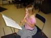 musikschule-2002-forte-nicole-500