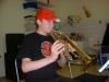 musikschule-2002-frankhofer-1-500