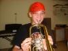 musikschule-2002-frankhofer-2-500