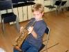 mller-tobias-trompete-02-500