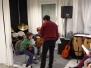 2014 Gitarren Klassenabend
