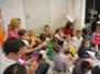 2012 Musikschule Quer und Blockflöten Klassenabend