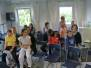 2012 Musikschule Tastenspass