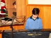 klavierbeitrag-1