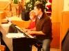klavierbeitrag-2
