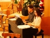 klavierbeitrag-3