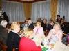 pensionistenfeier-saal-schwindl-2