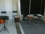 2011 Musikschule Drummworkshop