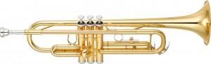 Trompete 1